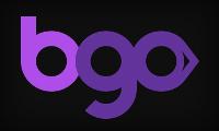 bgo_logo_200x120