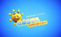 Costa_Bingo 04