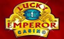 Lucky-Emperor-Casino-1