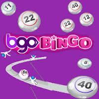 bgo-bingo