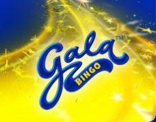 bingo-gala