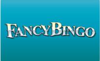 fancy bingo