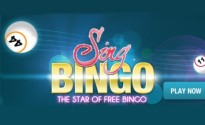 thumb_main_sing_bingo