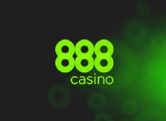 casino_logo_888_240px
