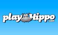 client-playhippo_mini