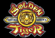 golden_tiger_logo