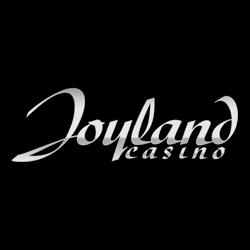 joyland250