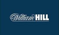 willhill