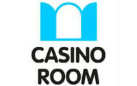 casino roon