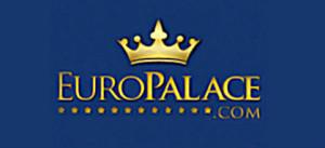 europalace-casino