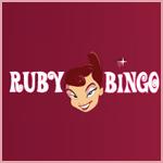 ruby-bingo
