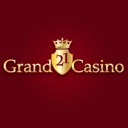 21-grand-casino