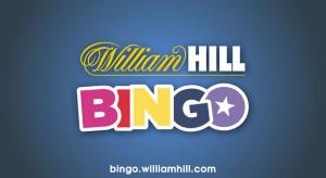 will-hill-bingo
