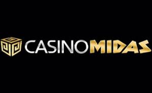 casino-midas-logo