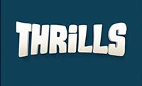 Logothirlls