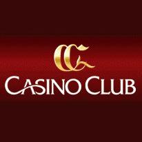 casino_club
