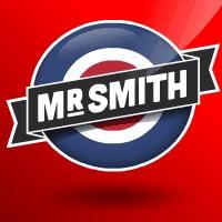 MrSmith Casino