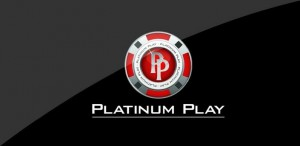 Platinum-Play-Casino