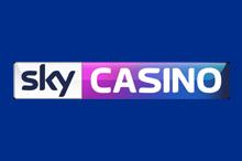 sky-casino-logo