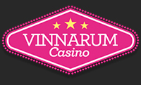 vinnarum2Logo