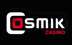 cosmik_casino