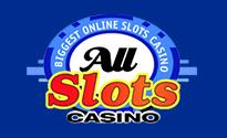 logo_AllSlots