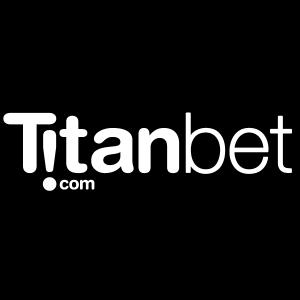 titanbet_600x600