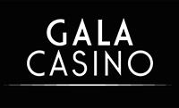 galacasino