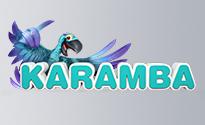 LogoKaramba