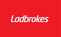 logo-ladbrokes