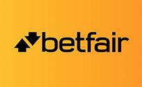 Betfair-yellow