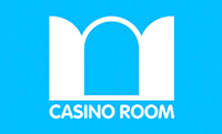 casinoroom_logo