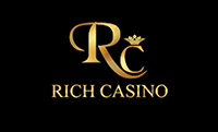rich-casino-big