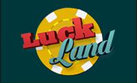 LogoLuckland
