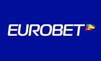 eurobetlogo
