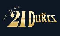 Logo-21Dukes