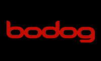 Logo-bodog
