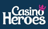 Casino-Herologo