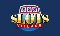 LogoSlotsvillage