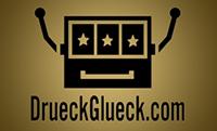 drueckglueck_logo