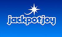 Logojackpotjoy