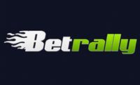 logo-betrally