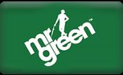 Www.Mr Green.Se